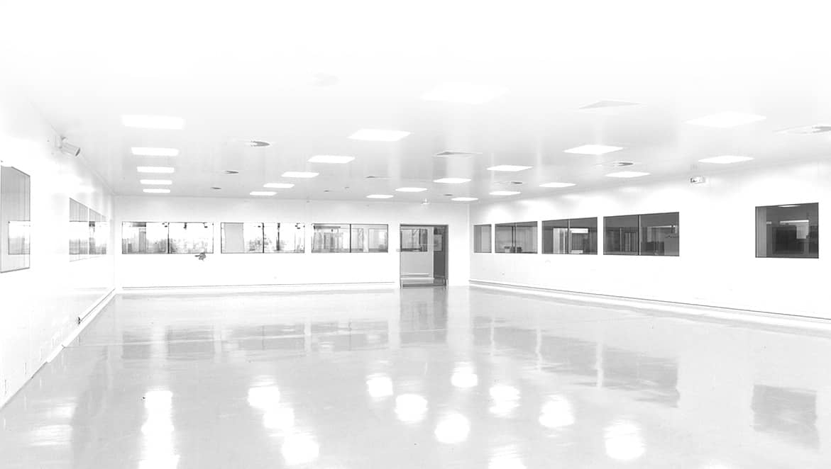cleanrooms (2)