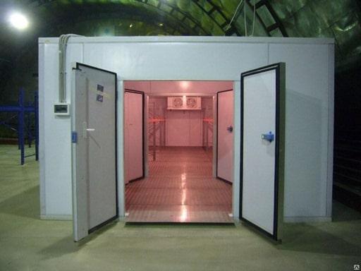 coolrooms (5).jpg