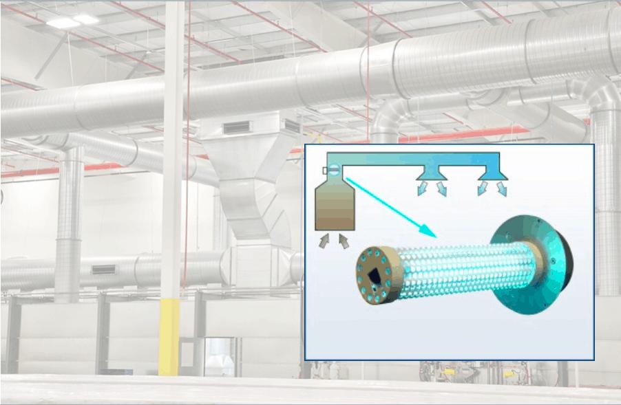 HVAC-in-ventilation.png
